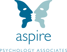 Aspire Psychology Associates